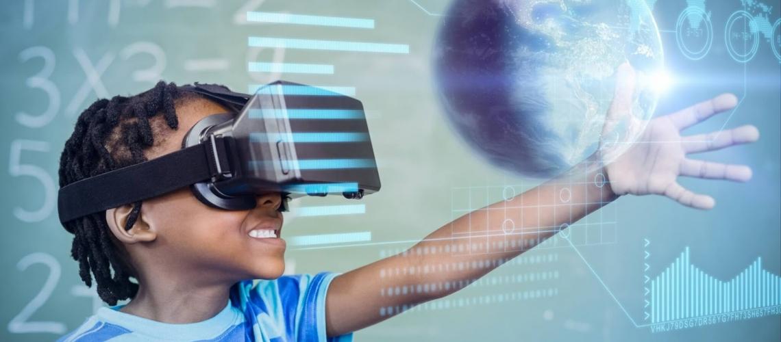 VR-edtech